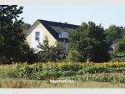 Maison à vendre à Solingen - Réf. 7198691