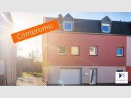 House for sale 5 bedrooms in Mersch - Ref. 6612963
