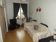 Appartement à louer F2 à Hagondange - Réf. 2746339