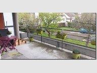 Appartement à vendre F3 à Remiremont - Réf. 7206883