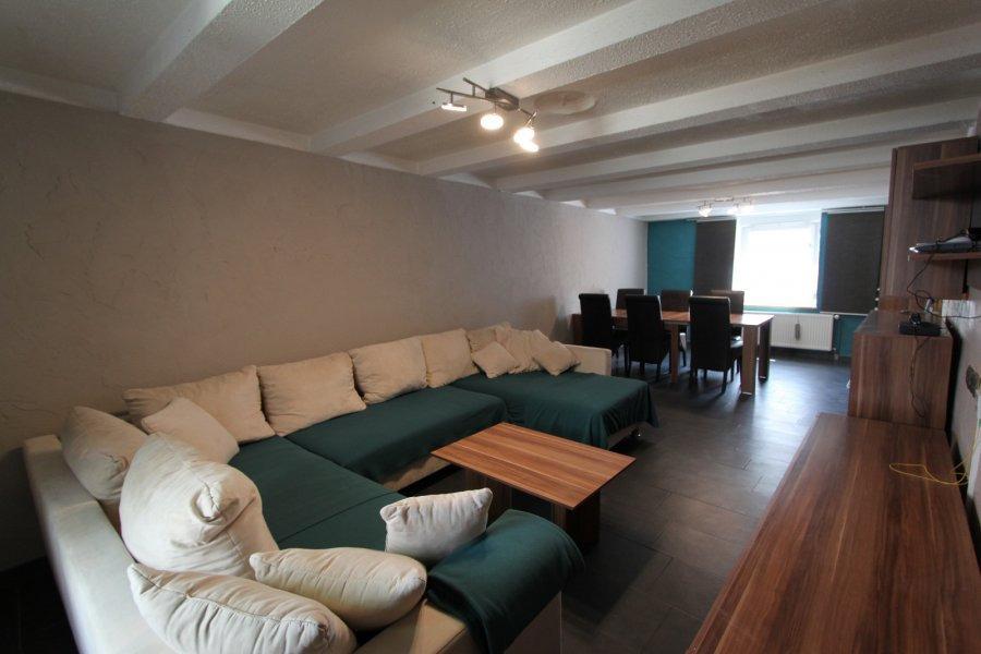 acheter maison 5 chambres 157 m² rumelange photo 2