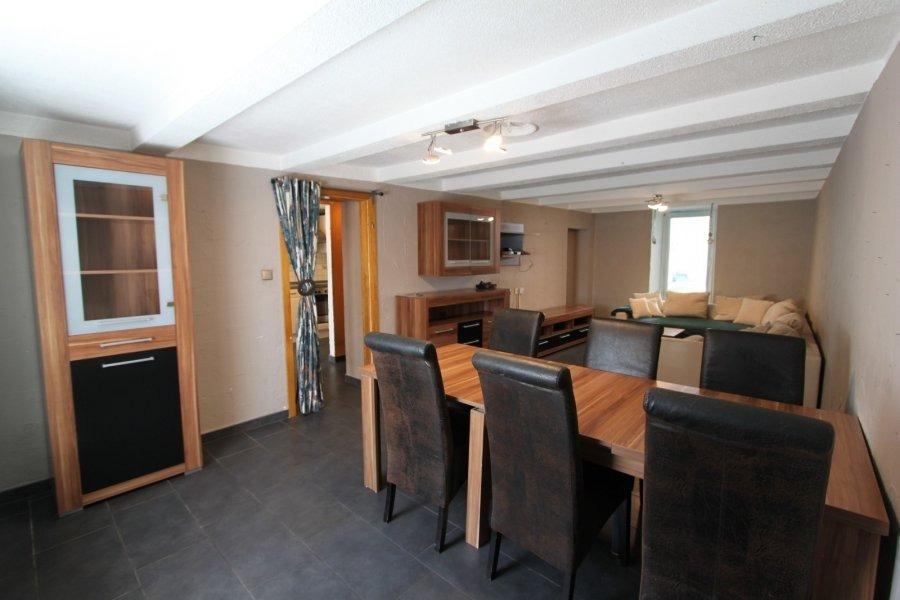 acheter maison 5 chambres 157 m² rumelange photo 3