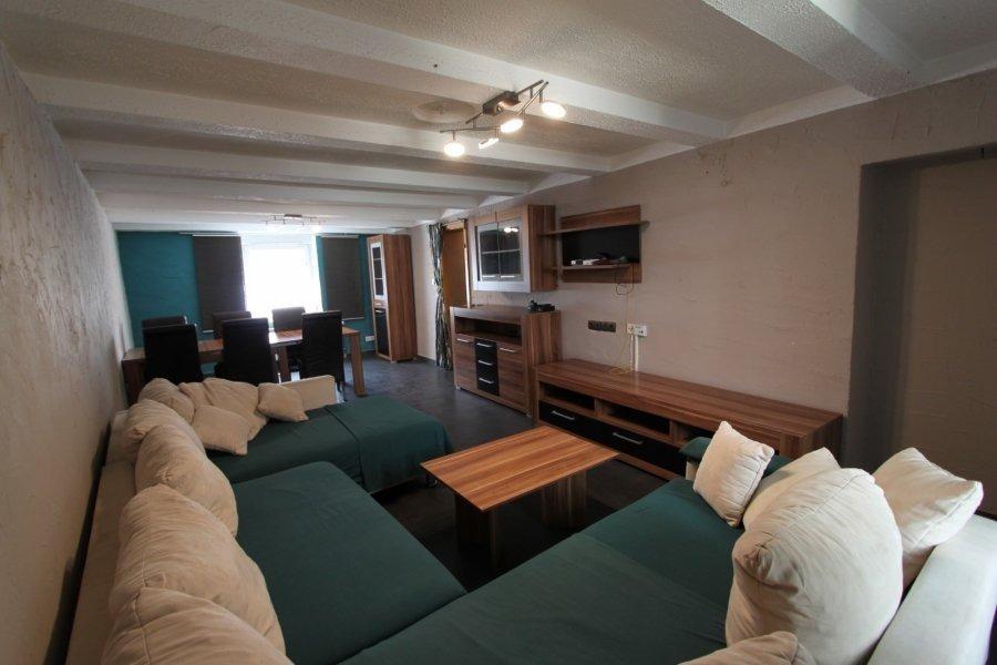 acheter maison 5 chambres 157 m² rumelange photo 4