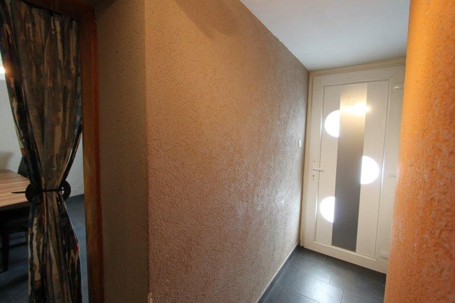 acheter maison 5 chambres 157 m² rumelange photo 5