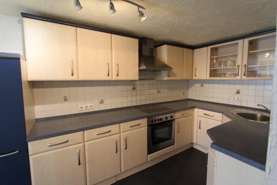 acheter maison 5 chambres 157 m² rumelange photo 6