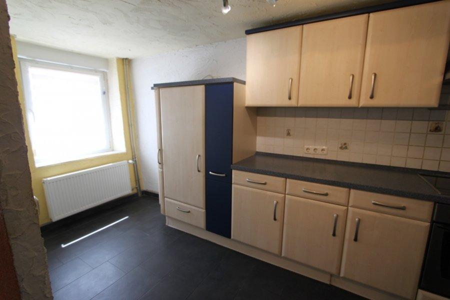 acheter maison 5 chambres 157 m² rumelange photo 7