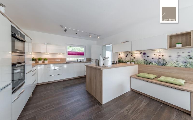 haus kaufen 6 zimmer 158 m² bleialf foto 6