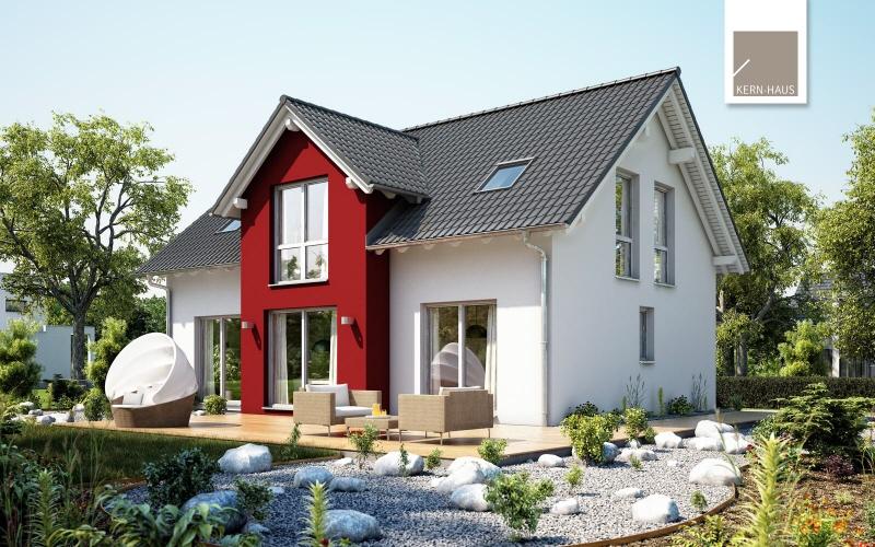 haus kaufen 6 zimmer 158 m² bleialf foto 1