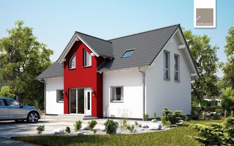 haus kaufen 6 zimmer 158 m² bleialf foto 2