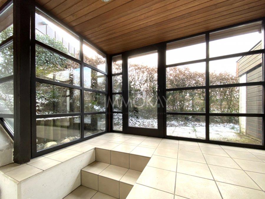 doppelhaushälfte kaufen 5 zimmer 151 m² trier foto 5