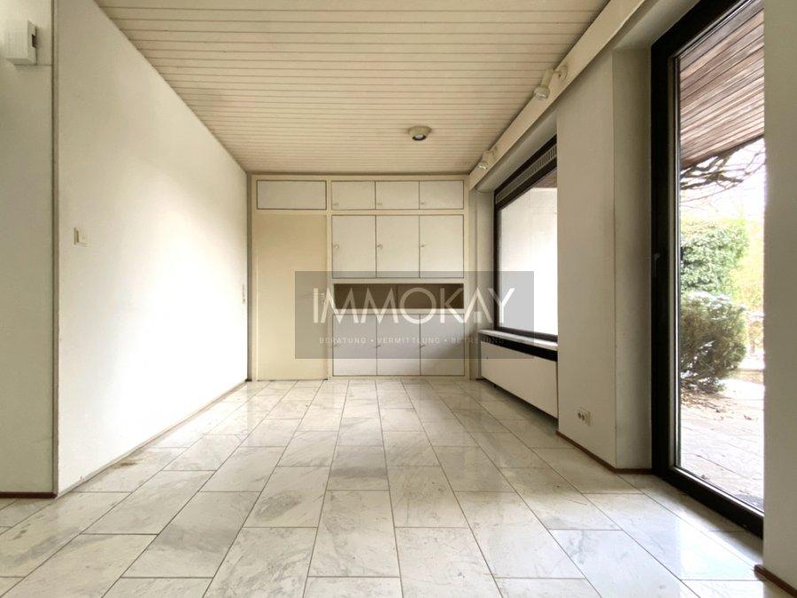 doppelhaushälfte kaufen 5 zimmer 151 m² trier foto 7