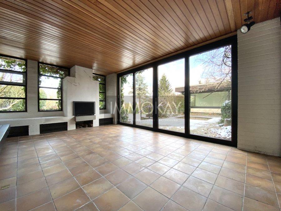 doppelhaushälfte kaufen 5 zimmer 151 m² trier foto 6