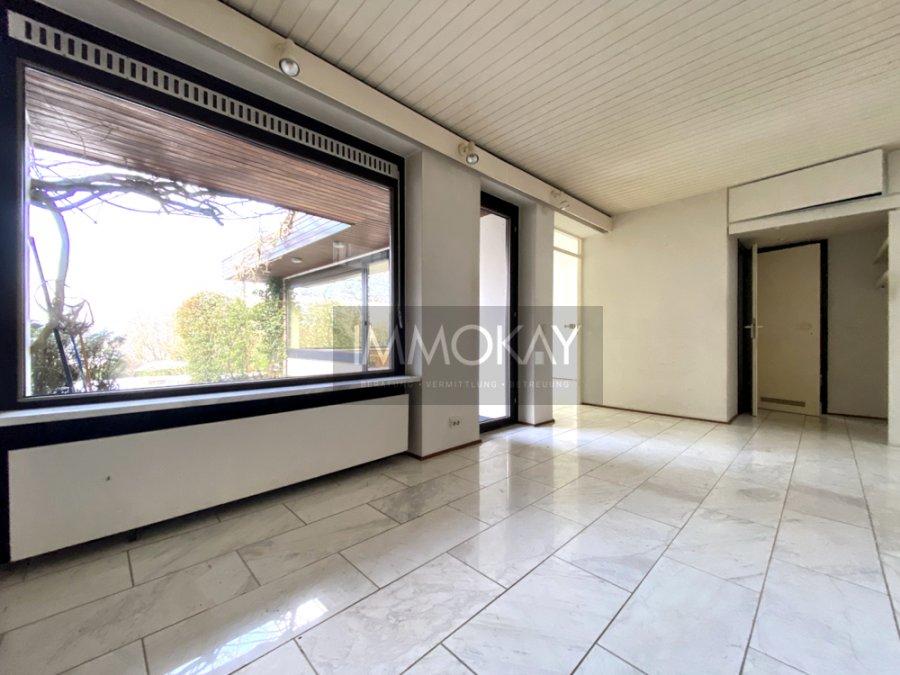 doppelhaushälfte kaufen 5 zimmer 151 m² trier foto 4