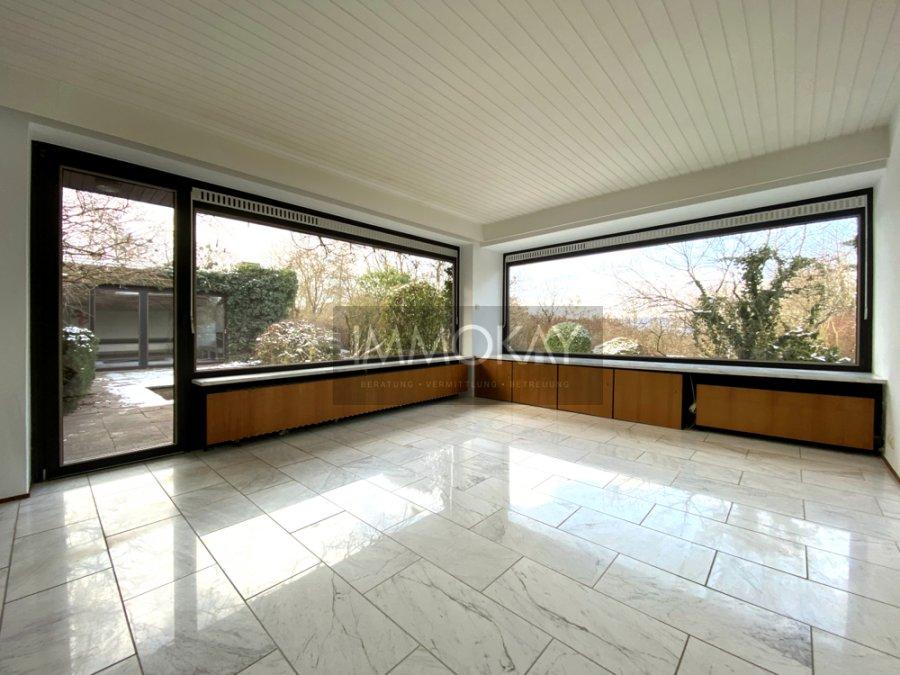 doppelhaushälfte kaufen 5 zimmer 151 m² trier foto 3