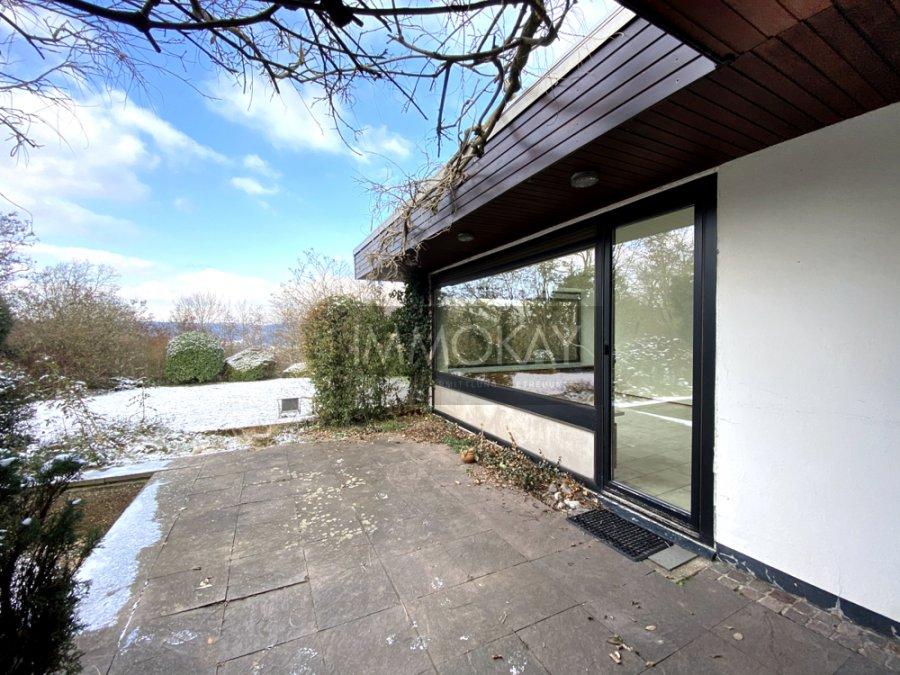 doppelhaushälfte kaufen 5 zimmer 151 m² trier foto 2