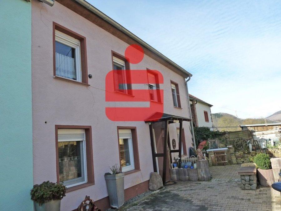 Haus kaufen in Saarburg Neueste Anzeigen