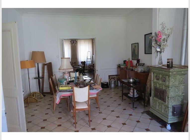Maison à vendre F10 à Verdun - Réf. 4856291