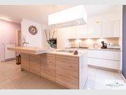 Appartement à vendre 3 Chambres à Differdange - Réf. 6699491