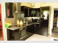 Appartement à vendre F4 à Hem - Réf. 4995555