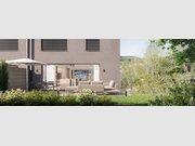 Haus zum Kauf 4 Zimmer in Luxembourg-Dommeldange - Ref. 7289315
