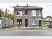 Maison à vendre 3 Chambres à Flémalle - Réf. 6572515