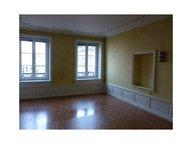 Appartement à louer F3 à Remiremont - Réf. 6318563