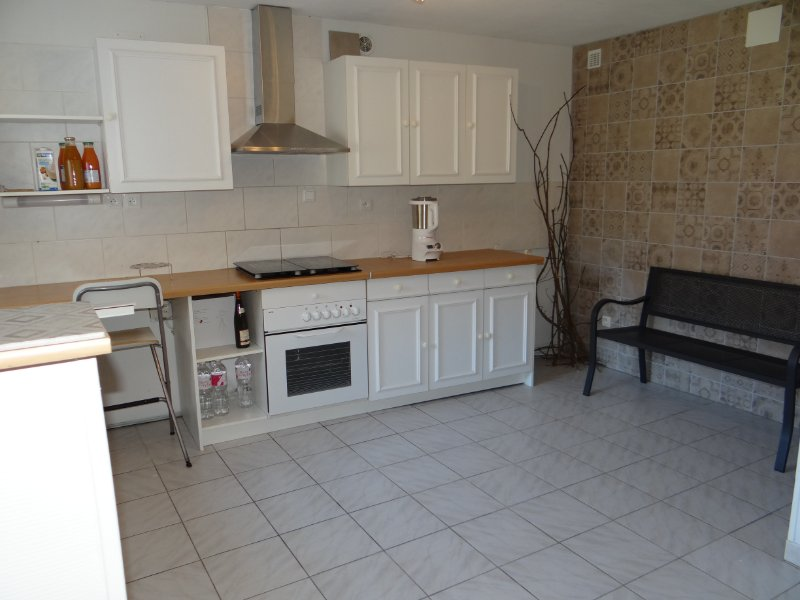 wohnung kaufen 3 zimmer 79 m² fontoy foto 3