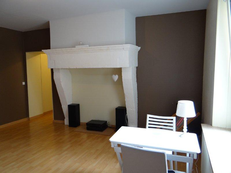 wohnung kaufen 3 zimmer 79 m² fontoy foto 2