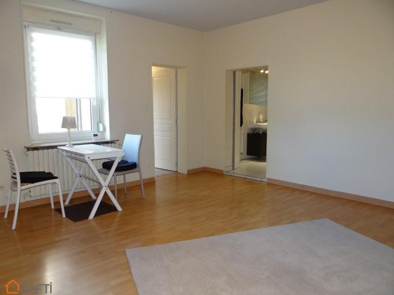 wohnung kaufen 3 zimmer 79 m² fontoy foto 1