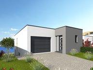 Maison à vendre F5 à Talange - Réf. 6580707