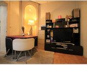 Appartement à vendre F2 à Nancy - Réf. 6400483