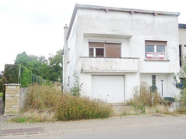 Maison à vendre F5 à sentzich