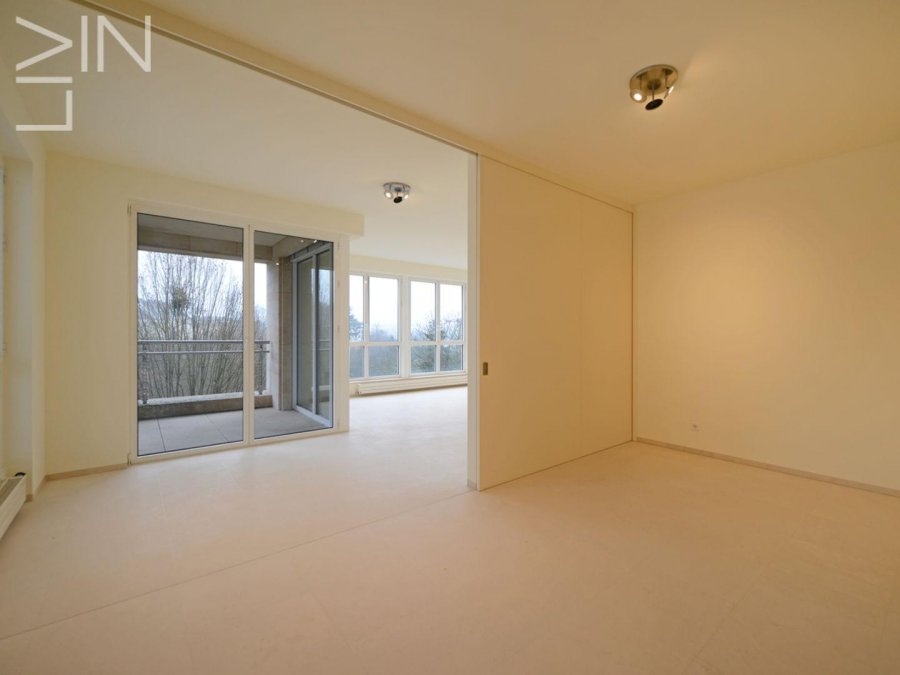louer appartement 3 chambres 168 m² luxembourg photo 5