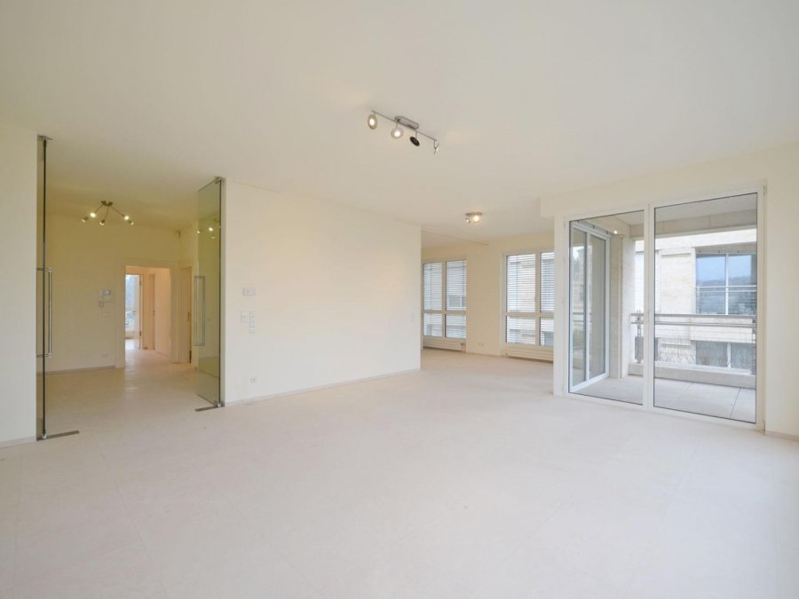 louer appartement 3 chambres 168 m² luxembourg photo 1