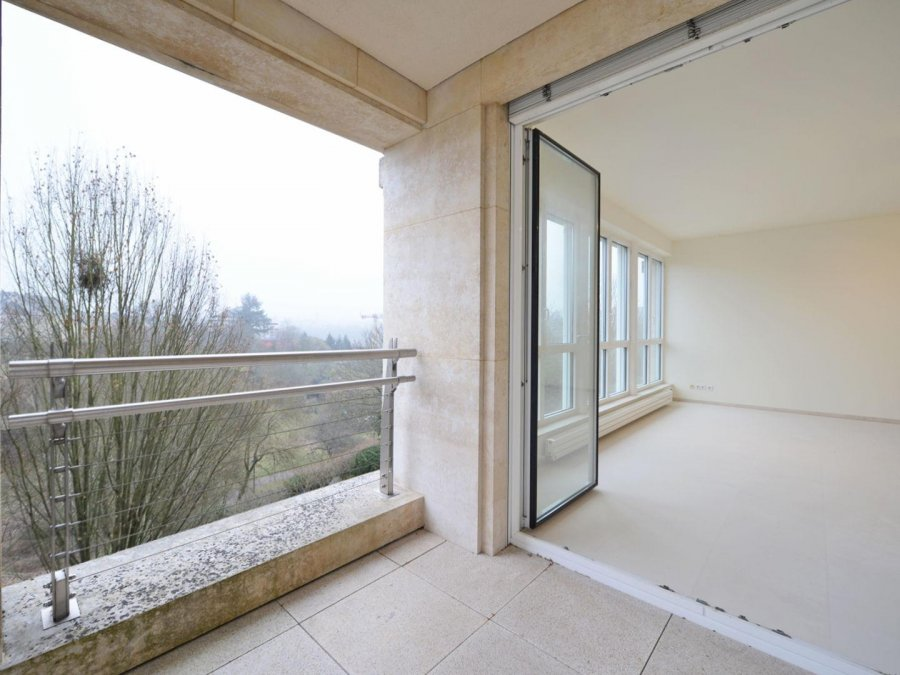 louer appartement 3 chambres 168 m² luxembourg photo 4