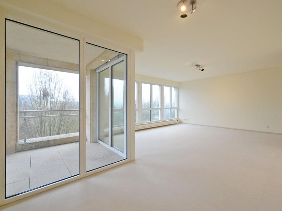 louer appartement 3 chambres 168 m² luxembourg photo 2