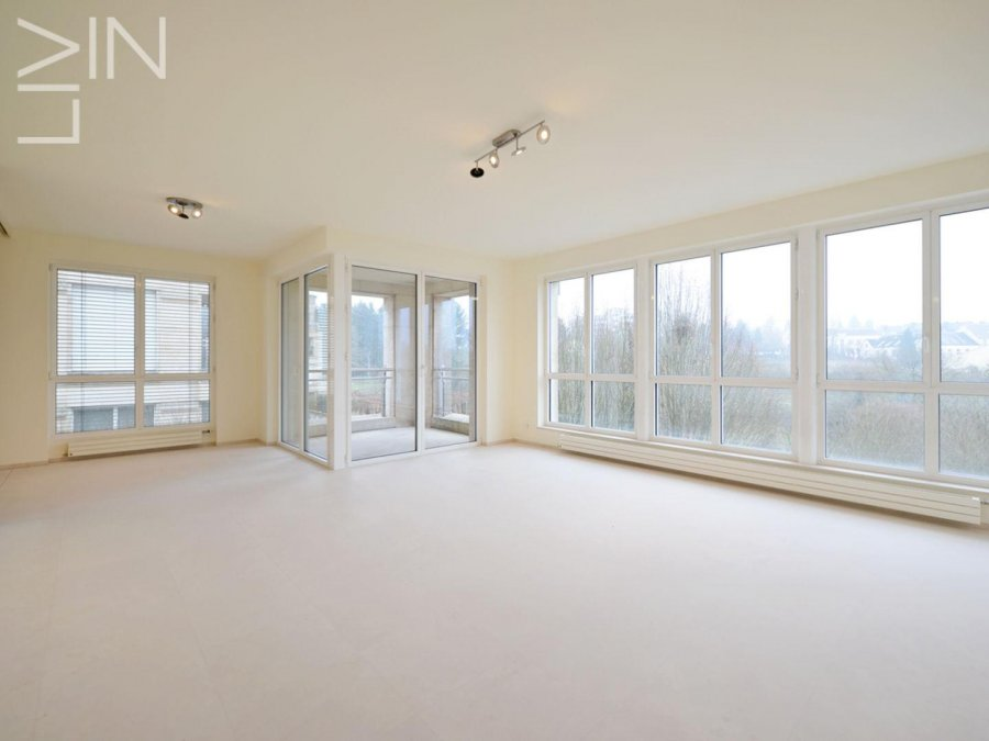 louer appartement 3 chambres 168 m² luxembourg photo 3