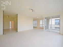 Appartement à louer 3 Chambres à Luxembourg-Limpertsberg - Réf. 6666723
