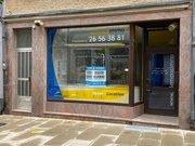 Bureau à vendre à Esch-sur-Alzette - Réf. 6740451