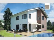 House for sale 6 rooms in Zemmer - Ref. 7137763