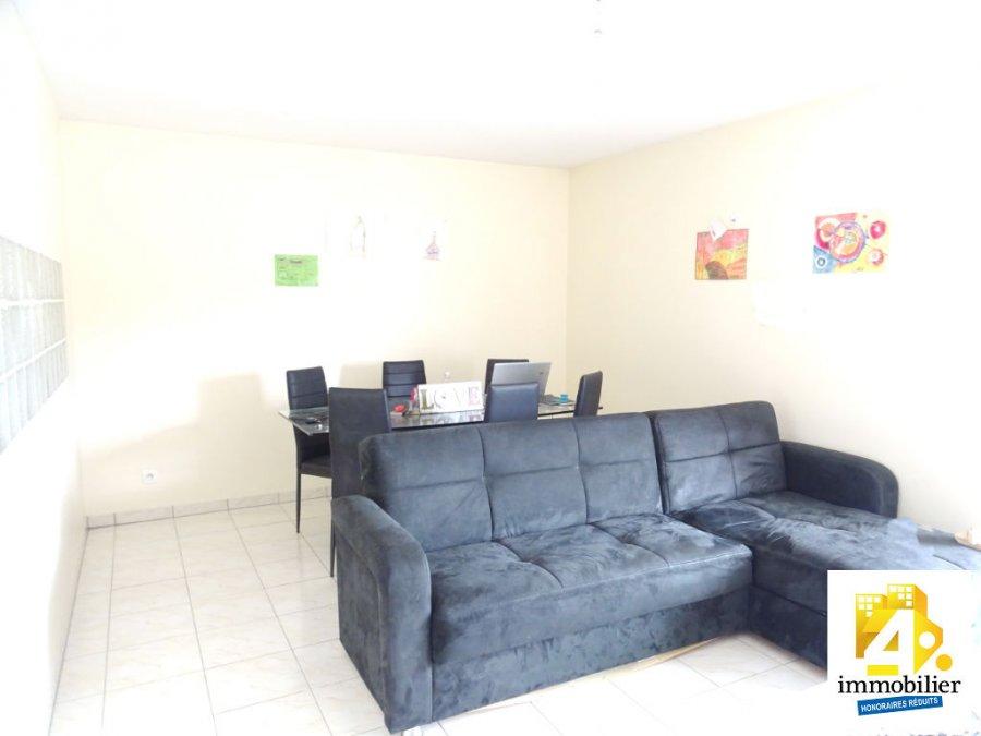 acheter appartement 3 pièces 68 m² biesheim photo 2