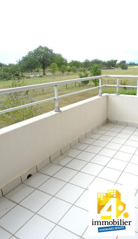 acheter appartement 3 pièces 68 m² biesheim photo 1