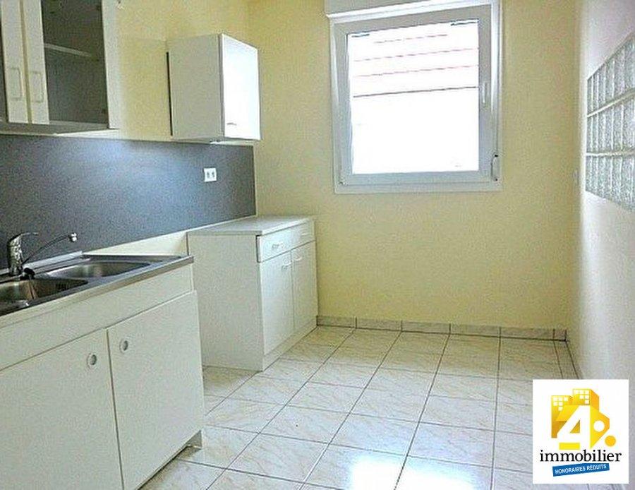 acheter appartement 3 pièces 68 m² biesheim photo 4
