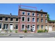 Maison à vendre 3 Chambres à Chaudfontaine - Réf. 6572771