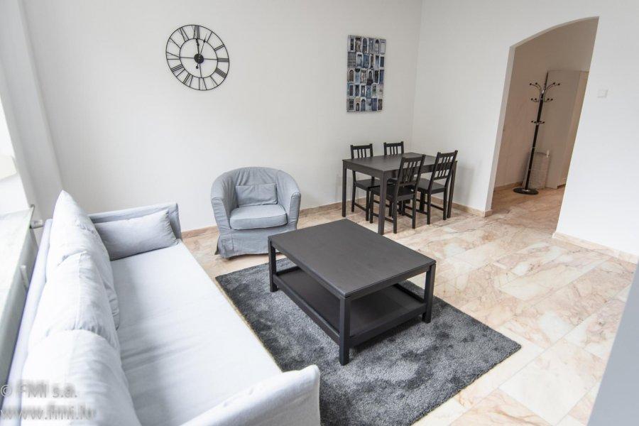 wohnung mieten 1 schlafzimmer 35 m² luxembourg foto 7