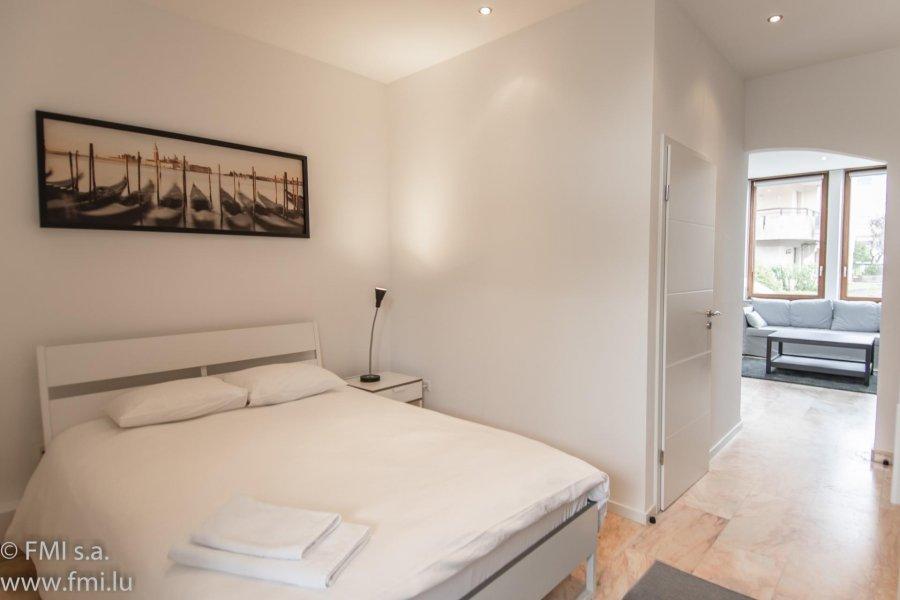 wohnung mieten 1 schlafzimmer 35 m² luxembourg foto 2