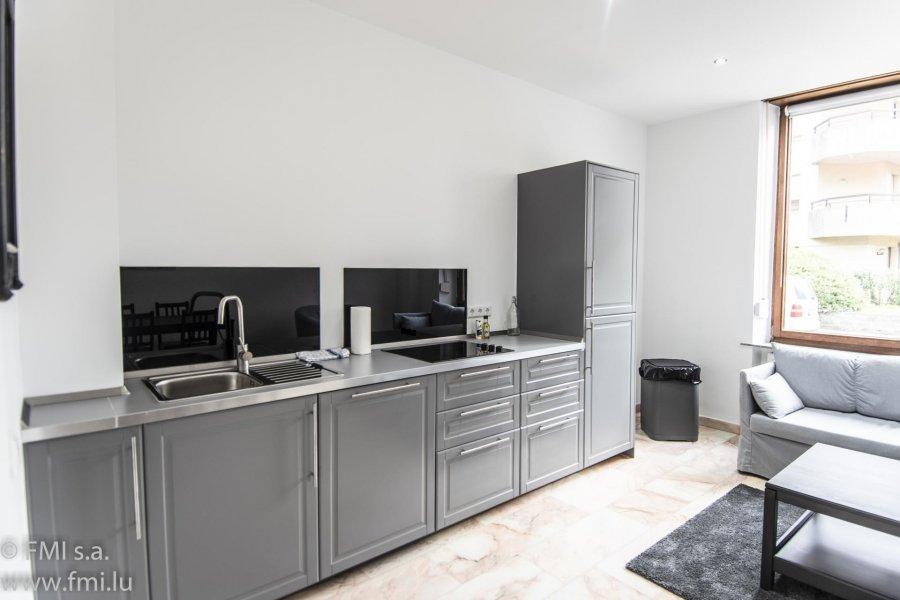 wohnung mieten 1 schlafzimmer 35 m² luxembourg foto 4