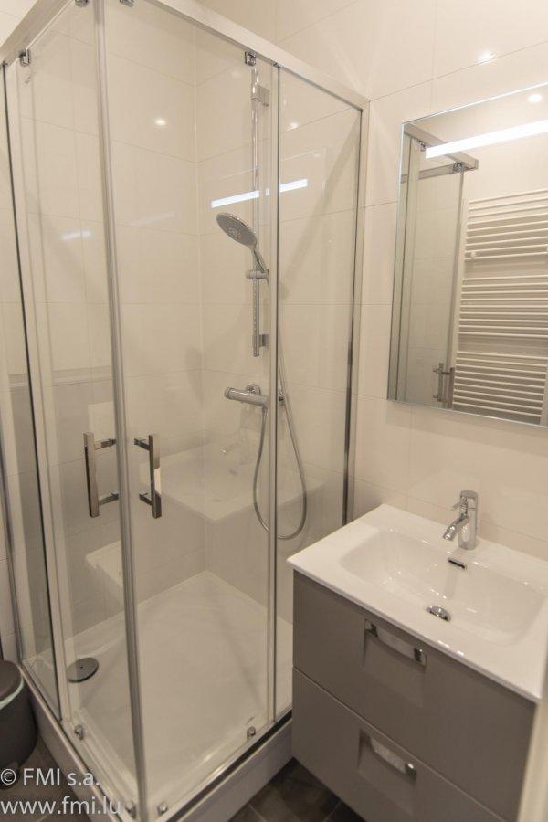 wohnung mieten 1 schlafzimmer 35 m² luxembourg foto 3
