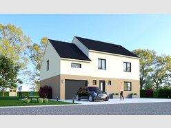 Maison à vendre 4 Chambres à Rambrouch - Réf. 4745955