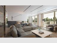 Wohnung zum Kauf 2 Zimmer in Luxembourg-Belair - Ref. 6978275